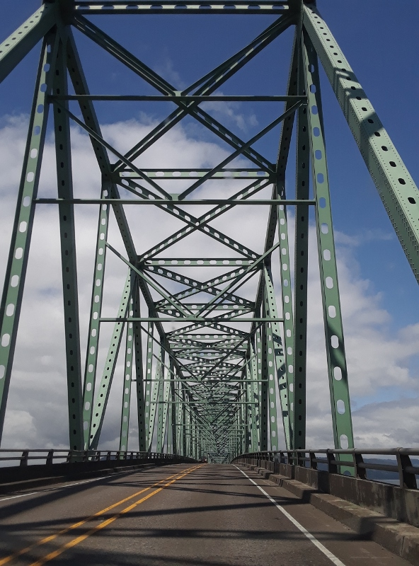 astoria-megler bridge (600x800)