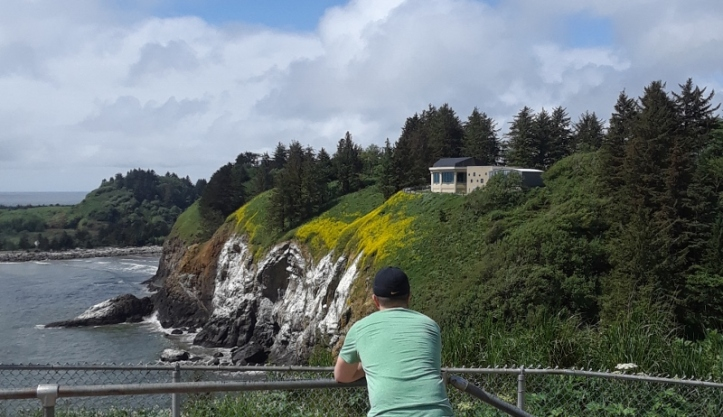 cape disappointment (800x462)