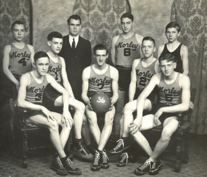 1930s bb team (800x684)